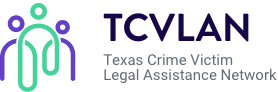 Texas Crime Victims Legal Assistance Network